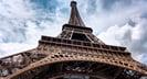 Eiffel-Tower-pexels-photo-149522-3