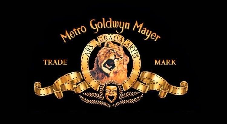 MGM-logo-logotype-1-4