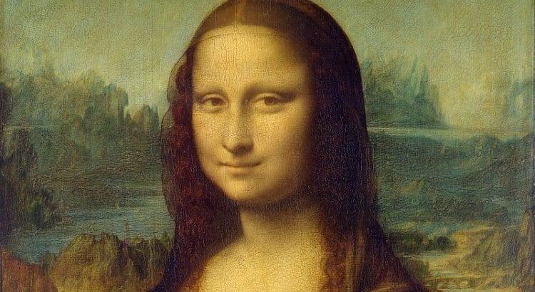 Mona_Lisa_by_Leonardo_da_Vinci_from_C2RMF_Omslag-4