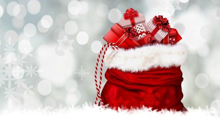 christmas-2947257-4
