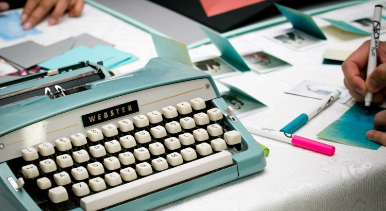 typewriter-1791834-4